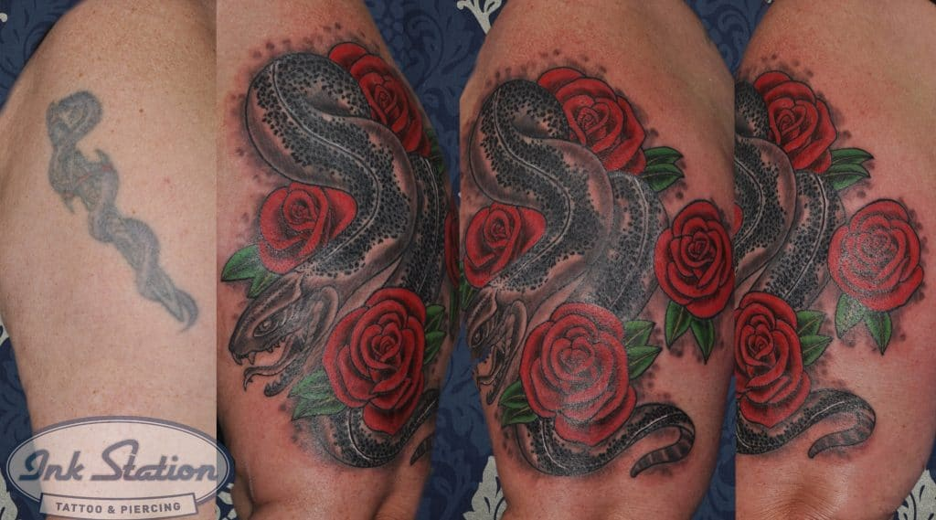 Tattoo stuttgart taetowierung 0711 fineline inkstation inked Coverup Coveruptattoo Coveruptattoos Coverupspezialist (8)