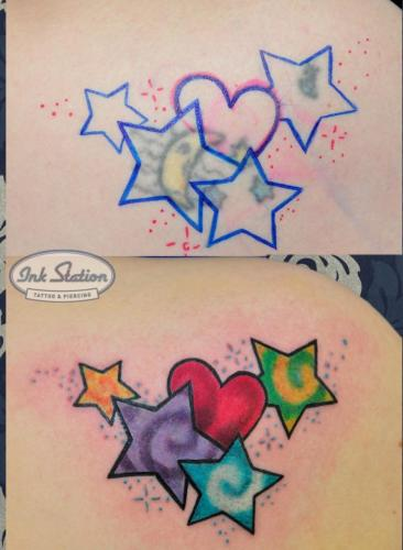 Tattoo stuttgart taetowierung 0711 fineline inkstation inked Coverup Coveruptattoo Coveruptattoos Coverupspezialist (26)