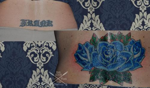 Tattoo stuttgart taetowierung 0711 fineline inkstation inked Coverup Coveruptattoo Coveruptattoos Coverupspezialist (41)