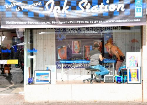 ink station tattoostudio stuttgart tattoo piercing spezialtermine (1)