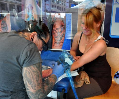 ink station tattoostudio stuttgart tattoo piercing spezialtermine (10)