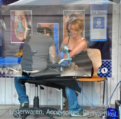 ink station tattoostudio stuttgart tattoo piercing spezialtermine (11)