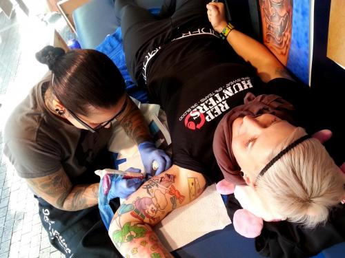 ink station tattoostudio stuttgart tattoo piercing spezialtermine (16)