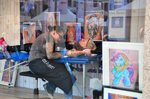ink station tattoostudio stuttgart tattoo piercing spezialtermine (17)