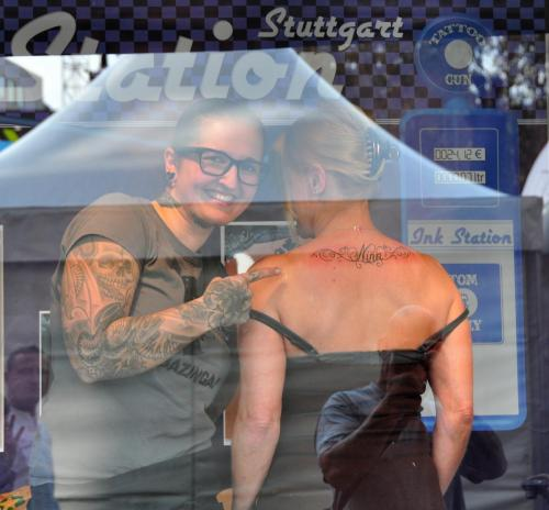 ink station tattoostudio stuttgart tattoo piercing spezialtermine (8)
