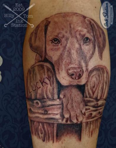 lucky-hundeportrait-dog-portrait-Tattoo-stuttgart-taetowierung-0711-fineline-inkstation-inked