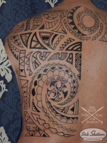 moko polinesisch tattoo maori the rock lines blackwork tattoo stuttgart ink station stuttgart taetowierung 0711 inked.jpg (18)