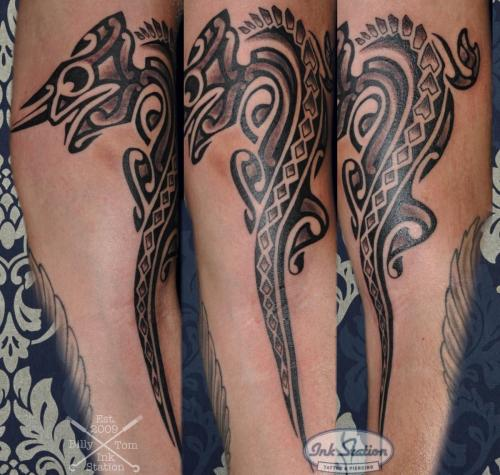 moko polinesisch tattoo maori the rock lines blackwork tattoo stuttgart ink station stuttgart taetowierung 0711 inked.jpg (3)