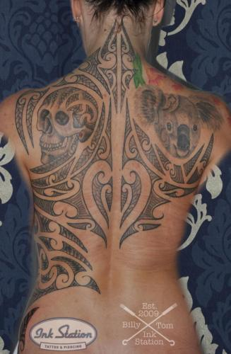 moko polinesisch tattoo maori the rock lines blackwork tattoo stuttgart ink station stuttgart taetowierung 0711 inked.jpg (7)