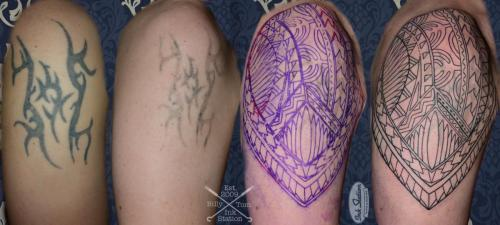 samoa-cover-up-Tattoo-stuttgart-taetowierung-0711-fineline-inkstation-inked-blackline.